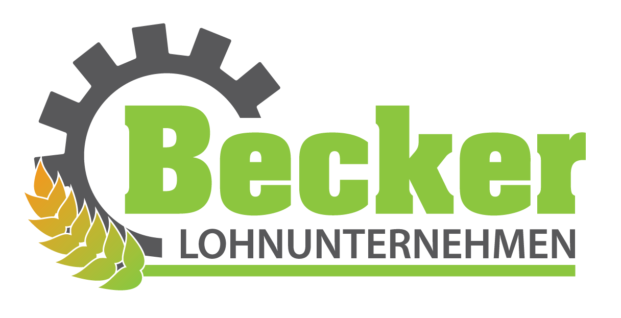 Becker Lohnunternehmen